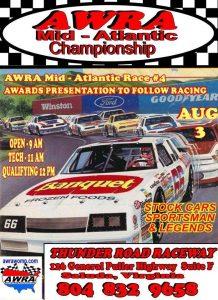 Mid-Atlantic Championship Finale